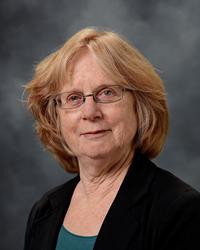 Marcia Denbeaux, Esq. Managing Partner