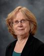 Denbeaux and Denbeaux Expands Family Law Practice to Include Abigail Kahl, Esq. and Nicholas Stratton, Esq.