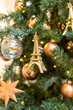 Left Bank Writers Retreat in Paris Reveals Last-minute Holiday Gifts for Writers