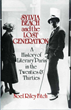 "One of several books recommended by Left Bank Writers Retreat founder Darla Worden for writers who can't visit Paris in person is Noel Riley Fitch's book ""Sylvia Beach and the Lost Generation."""