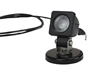 Infrared LED Light Emitter with On/Off Inline Switch