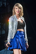 NYBlondes.com Names Taylor Swift Hottest Blonde for 2015