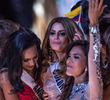Miss Colombia Given New Opportunity To Compete for $50,000 in Upcoming Las Vegas International Model Search After Mistakenly Crowned As Wrong Winner at Miss Universe