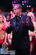 Jim GIbson CEO Las Vegas Int Model Search