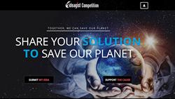 U.N. Climate Change Conference, global warming,carbon footprint,carbon emissions,solving global warming