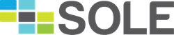 SOLE Financial Logo