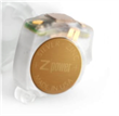 ZPower to Feature Rechargeable System for Hearing Aids at the JDVAC 2016 Convention
