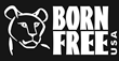 Born Free USA Applauds Giorgio Armani for Going Fur Free