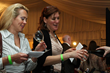 New Jersey wine tasting event: 8th Annual NJ Spring Wine Fest, NJ spring wine tasting, New Jersey food and wine events.