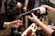 Wine tasting events in May 2016, spring wine and food events, NYC wine festivals, NJ wine festivals. Brooklyn wine and food festivals.