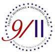 9/11, T3 Motion, IACP, Transportation Security, InterPortPolice, police, security, award