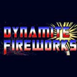 Dynamite Fireworks Offers 5 Memorial Day Party Tips for 2017