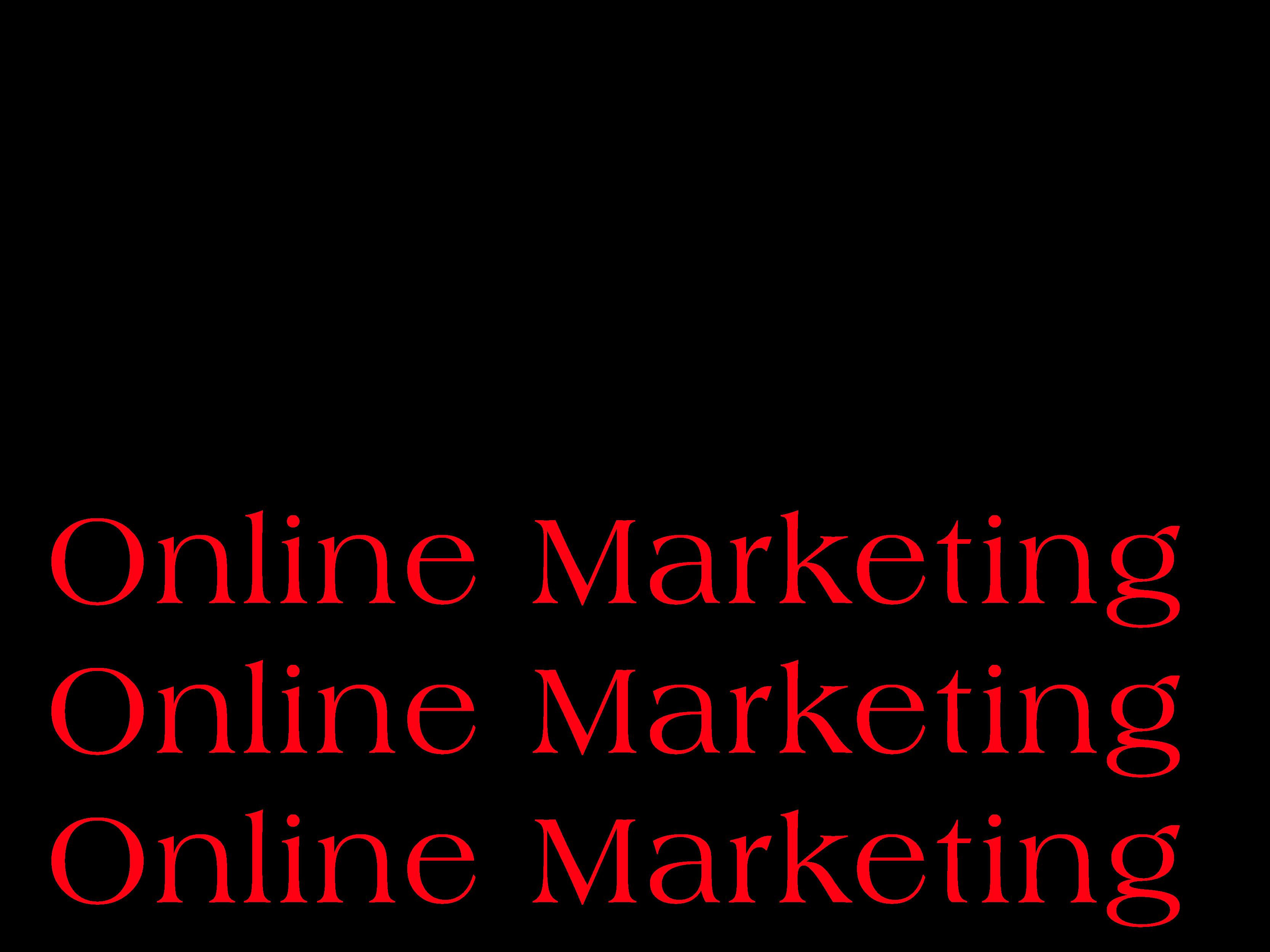 how social media works in marketin pdf since 2015