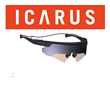 New Kickstarter to fund the ICARUS Device which will reduce weather related aviation accidents