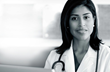 Giving Healthcare Professionals the tools to help patients with chronic disease.