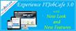 US Job Portal ITJobCafe.COM Launches Version 3.0