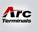 AcctTwo implements Intacct for Arc Terminals