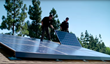 Residential Solar Energy Partnership Between ISP Supplies and Ubiquiti Energy Announced