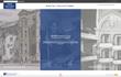 New Digital History Portal for Washington, DC