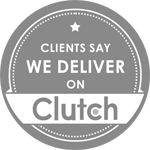 Clutch Firm Lists LAD Solutions as Top SEO Companies