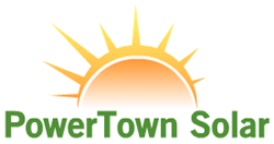 PowerTown Solar Power Companies