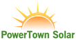 PowerTown Solar Supports Green Energy Solar Power Companies HERO Program