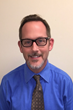 Lucida® Treatment Center Welcomes New Executive Director