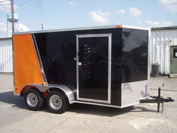 All Pro Trailers >> All Pro Trailer Superstore Announces New Manufacturer In Model Line Up
