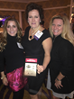 CEO - Jennifer Guthrie, Maria Boukidis and Missy Crane