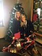 Realtors Tracey Miller and Kelly Cahill Support Local School