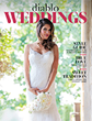 Diablo Publications Launches the Second Edition of Diablo Weddings