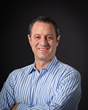 RE/MAX Realtor Lenny Maiocco Launches Video-Focused Website