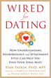 Bestselling Author Dr. Stan Tatkin Announces New Book, Wired for Dating
