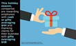 ASI's Annual Gift-Giving Report Shows Spending Is Up