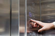 tech invention keeps elevators working