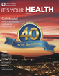 "Diablo Custom Publishing to Produce ""Its Your Health"" eMag Website for Henry Mayo Newhall Hospital"