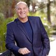 Network Marketing Expert, John Haremza, Hosts Webinar on January 2nd, 2016 Where He Will Share Vital Tips on Making 2016 the Best Year Yet!