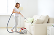 New cleaning inventions lets you clean every nook and cranny