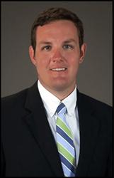 James Scott Farrin Attorney, Michael Rothrock, Judges 10th Annual...
