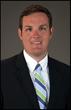 James Scott Farrin Attorney, Michael Rothrock, Judges 10th Annual Tobacco Road Invitational Mock Trial Tournament