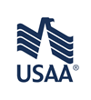 USAA Study Finds Many Americans Struggling to Save Enough Regardless of Income