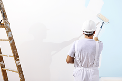 Hingham MA painting contractors, ProShield Painters offer tips for redecorating on a dime
