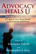 Advocacy Heals U