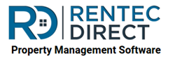 Rentec Direct Property Management Software