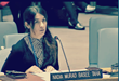 UN Security Council Adopts Resolution - The Global Justice Center Applauds An Important Step Towards Justice for the Yazidi Genocide