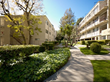 Southern California Management Group Adds 21 Multifamily Communities in 2015