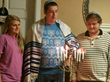 A Bible Belt Congregant Finds His Way Home to Judaism With Sim Shalom Conversion
