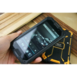 Conquest S6 Pro: Rugged Smartphone to Enter the Workplace in 2016