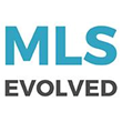 MRIS and TREND Announce Combined Real Estate Content Feed