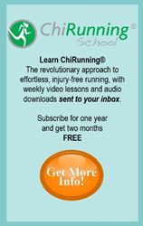 chirunning school subscription info